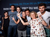 Photocall Public - Mercredi 8 octobre